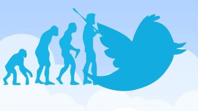 evolvetoTweet